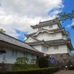 千葉県 大多喜町のふるさと納税のご紹介