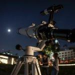 ふるさと納税でもらえる!望遠鏡・双眼鏡・顕微鏡まとめ