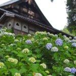 山梨県 富士川町のふるさと納税のご紹介