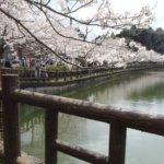 千葉県 東金市のふるさと納税のご紹介