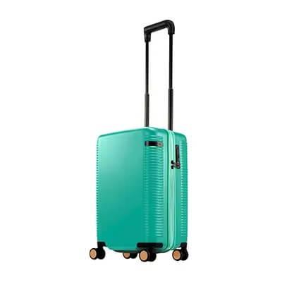 スーツケース U-5000シリーズ