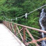 東京都 檜原村のふるさと納税のご紹介