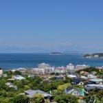 神奈川県 逗子市のふるさと納税のご紹介