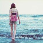 三重県 御浜町のふるさと納税のご紹介