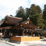 滋賀県 多賀町のふるさと納税のご紹介