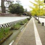 島根県 津和野町のふるさと納税のご紹介