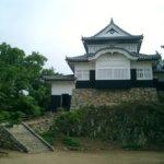 岡山県 高梁市のふるさと納税のご紹介