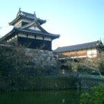 広島県 安芸高田市のふるさと納税のご紹介