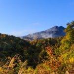 三重県 大台町のふるさと納税のご紹介