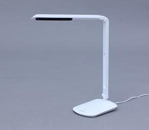 LEDデスクライトA型 LDL-301 寄附金額10,000円(静岡県小山町)