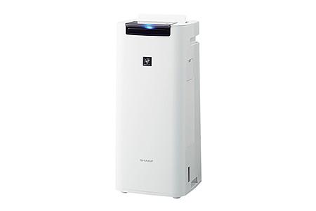 加湿空気清浄機 KI-HS40-W(ホワイト系)寄附金額120,000円(大阪府岬町)