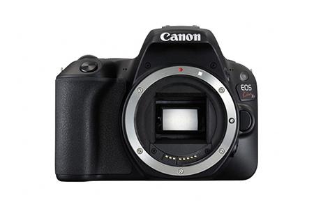 一眼レフカメラ EOS Kiss X9 ボディ 寄附金額210,000円