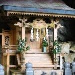 滋賀県 竜王町のふるさと納税のご紹介