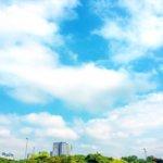 滋賀県 守山市のふるさと納税のご紹介
