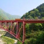 富山県 黒部市のふるさと納税のご紹介