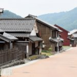福井県 若狭町のふるさと納税のご紹介
