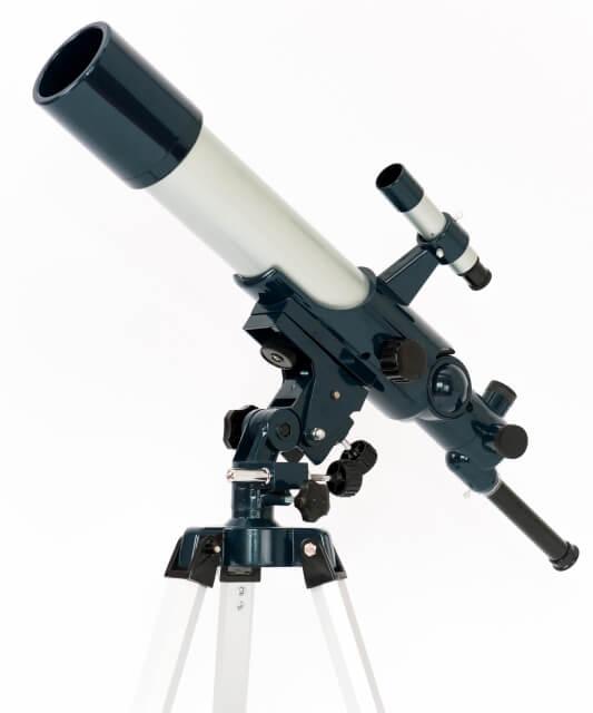 天体望遠鏡 SKY WALKER SW-0