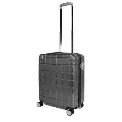 スーツケース U-5000シリーズ(ラベンダー) 寄付金額15,000円 イメージ