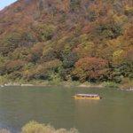 山形県 戸沢村のふるさと納税のご紹介