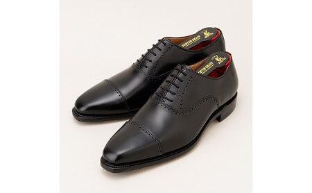 スコッチグレイン紳士靴「ベルオム」