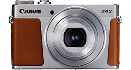 MA05 PowerShot G9X Mk2 withアクセサリ canon キャノン パワーショット カメラ 寄附金額242,000円(長野県波佐見町)