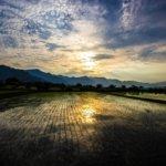 熊本県 南阿蘇村のふるさと納税のご紹介