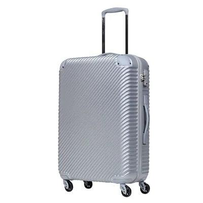 スーツケースABS7352(チルト)Mサイズ