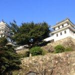 岐阜県 郡上市のふるさと納税のご紹介