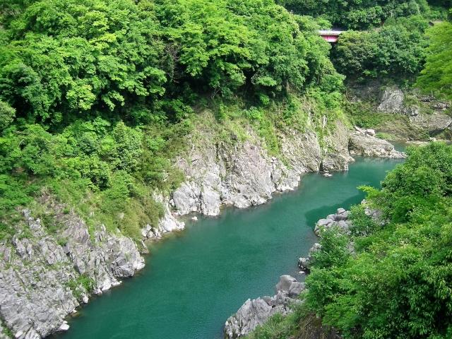 岐阜県 笠松町のふるさと納税のご紹介 ふるさと納税ナビ