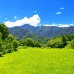 石川県 白山市のふるさと納税のご紹介