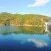 高知県 土佐町のふるさと納税のご紹介