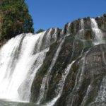 栃木県 那須烏山市のふるさと納税のご紹介
