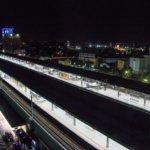 岐阜県 羽島市のふるさと納税のご紹介
