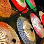 徳島県 美馬市のふるさと納税のご紹介