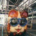 奈良県 生駒市のふるさと納税のご紹介