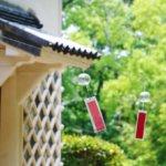 静岡県 松崎町のふるさと納税のご紹介