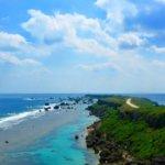 沖縄県 宮古島市のふるさと納税のご紹介