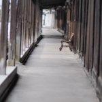 青森県 黒石市のふるさと納税のご紹介