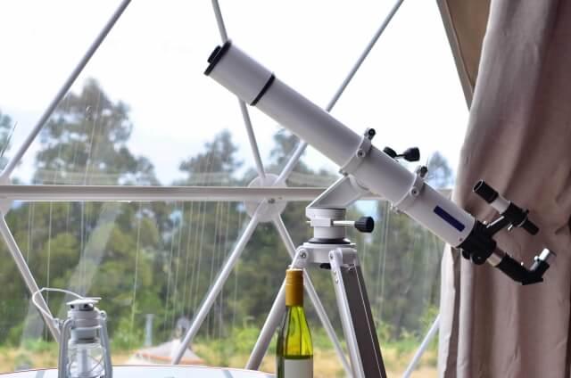 天体望遠鏡 MEADE EQM-70