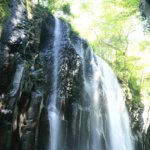宮崎県 高千穂町のふるさと納税のご紹介