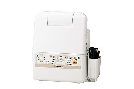 象印 ふとん乾燥機「スマートドライ」RFAC20-WA 寄付金額50,000円