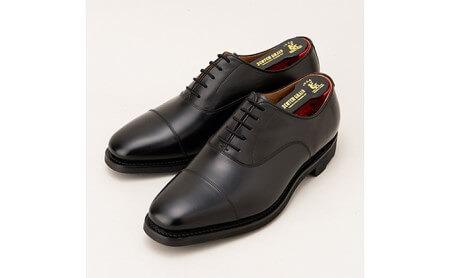 スコッチグレイン紳士靴「シャインオアレイン