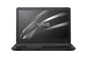 VAIO S15(ブラック)寄附金額500,000円 イメージ