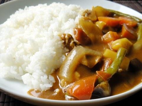 curry shop C&C ちはやふるカレー 10個セット 寄附金額20,000円(東京都府中市)