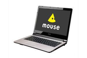 マウスコンピューター組立体験&名前印刷付!14型ノートパソコン「MB-E400XN-S2-A-KW-IIYAMA」 寄付金額20万円 (長野県飯山市)