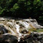 愛媛県 久万高原町のふるさと納税のご紹介