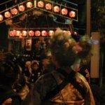 栃木県 鹿沼市のふるさと納税のご紹介