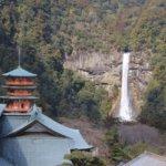 和歌山県 那智勝浦町のふるさと納税のご紹介