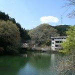 埼玉県 毛呂山町のふるさと納税のご紹介