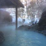 兵庫県 新温泉町のふるさと納税のご紹介